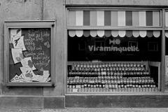 LA 025_DDR_Gemüseladen_Potsdam_1989