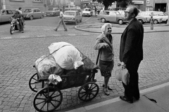 LA 026_Straßenszene_Thüringen_1978