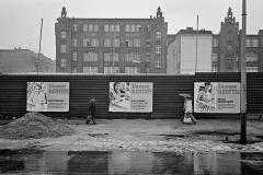 LA 029_Bestentafel Goldpunkt Schuhfabrik_Berlin_1986