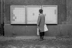 LA 030_Anzeigenkasten_Berlin_1986