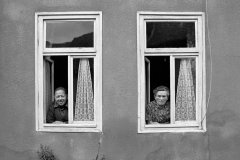LA 031_Fenstergucker_Thüringen_1978