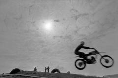 LA 037_Motocross_bei_Berlin_1977