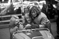 LA 041_DDR_Berliner Weihnachtsmarkt_1984