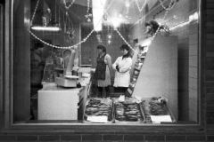 LA 045_DDR_Fischladen_Saßnitz_1985