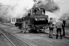 LA 046_DDR_Kleinbahn_Saßnitz_1985