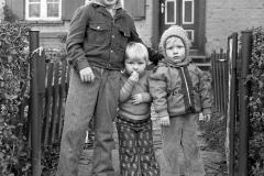 P-005_Kindergruppe_1983
