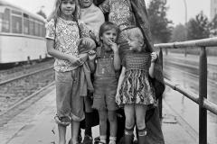 P-007_Berliner-Kinder_1979