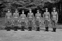 P-027_NVA-Offiziere_1974