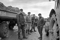 P-033_Landarbeiter_1982