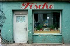 S 004_Fischladen_Berlin_1989