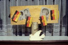 S 009_Friseur_Colditz_1989