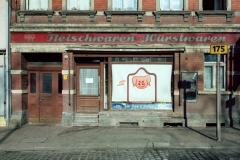 S 017_Fleischwaren_Döbeln_1988