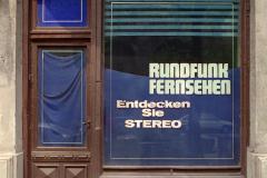 S 021_Elektrofachgeschäft_Berlin_1989
