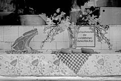 S 027_Metzgerei_Wanzleben_1989