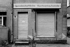 S 036_Buchhandlung_Schöneiche_1989