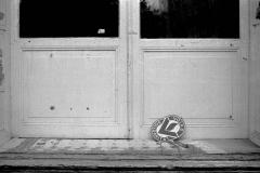 S 037_Treffpunkt der Volkssolidarität_Berlin_1989