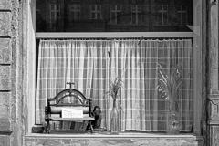 S 038_Textilreinigung_Berlin_1989