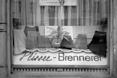 S 039_Plissee-Brennerei_Berlin_1988