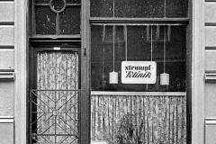 S 040_Strumpfklinik_Rostock_1986