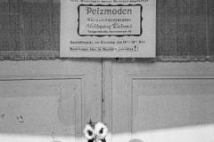 S 042_Kürschner_Tangermünde_1987