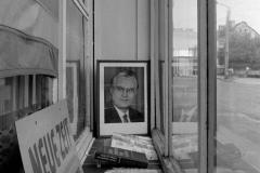 S 046_Parteibüro_Bad Freienwalde_1989