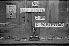 S 047_Parteitagswerbung_Berlin_1986