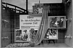 S 048_Kinowerbung_Berlin_1986