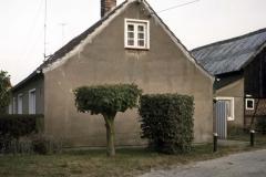 SL 006_Bauernhaus_Darß_1982