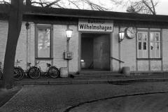 SL 012_S-Bahnhof_Berlin_1984