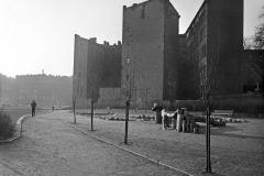 SL 018_Prenzlauer Berg_Berlin_1986