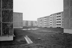 SL 024_Plattenbausiedlung_Saßnitz_1985