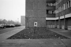 SL 025_Grünfläche_Berlin_1988