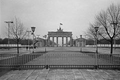 SL 026_Brandenburger Tor_Berlin_1986