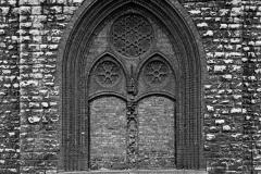 SL 033_Kirchenportal_Berlin_1986