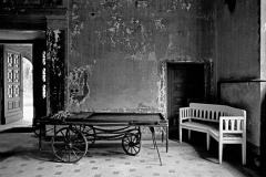 SL 034_Friedhofshalle_Güterfelde_1985