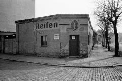 SL 038_Reifendienst_Fürstenwalde_1986