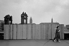 SL 039_Frauenkirche_Dresden_1986