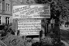 SL 040_Lottoannahmestelle_Berlin_1985