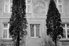 SL 044_Altes Haus_Rügen_1985