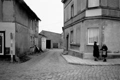 SL 045_Straßenszene_Rügen_1985