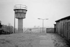 WM-001_Wachturm_Saßnitz_1985