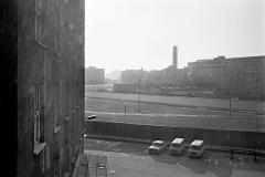 WM-002_Berliner-Mauer_1986