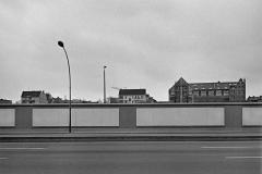 WM-005_Mauer-an-der-Mühlenstraße_Berlin_1986-