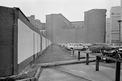 WM-006_Mauer-an-der-Schützenstraße_berlin_1986