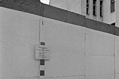 WM-007_Mauer-an-der-Schützenstraße_Berlin_1986