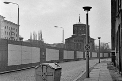WM-010_Mauer-am-Engeldamm_Berlin_1986168-ok