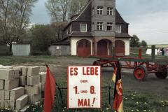 WM-012_Feiertagsschmuck_Reinsdorf_1989