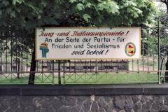 WM-014_Pioniere-und-SED_Hartha_1989