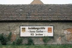 WM-016_Ausbildungsstätte_Jerichow_1988
