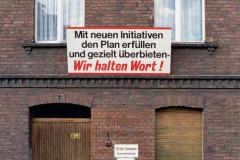 WM-018_Plakat-Planerfüllung_Guben_1989